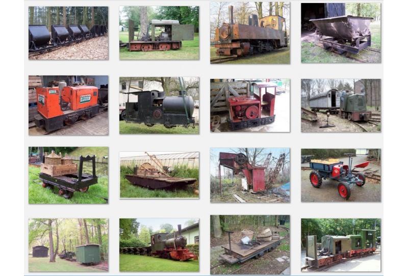 Dsm Keukens Adressen : Über Decauville Spoorweg Museum DSM